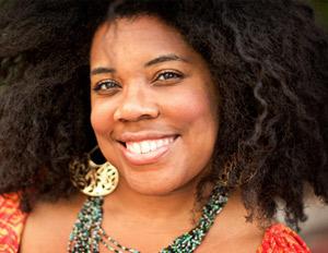 Black Blogger Month: Black Snob, Providing Power for the People