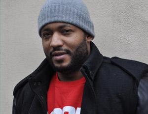 """NahRight.com founder, Ahsmi """"Eskay"""" Rawlins"""