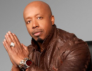 MC Hammer Talks Social Media Interests, Getting through Bankruptcy and Web Influence