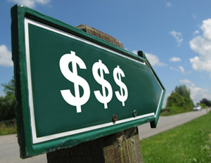 How To Boost Your Company's Cash Flow