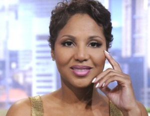 Toni Braxton: On Bankruptcy, Beating Her Illnesses and the Braxton Family Values