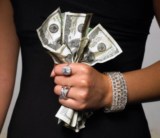 Get the Pay Raise You Deserve