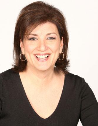 Peggy Panosh Twitter avatar