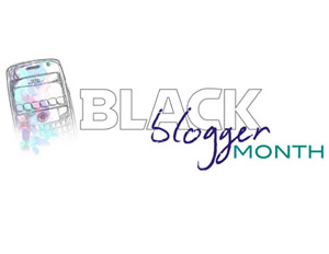 WATCH: Black Blogger Month, A Celebration of the Best in Blogging