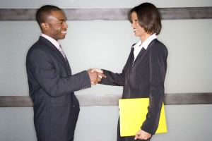 5 Things You Don't Need on Your Resume
