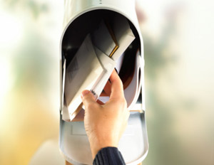 3 Tips for Getting Your Direct Mail Marketing Letters Read