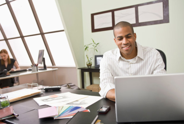 No Luck Finding a Job? Widen Your Search Net