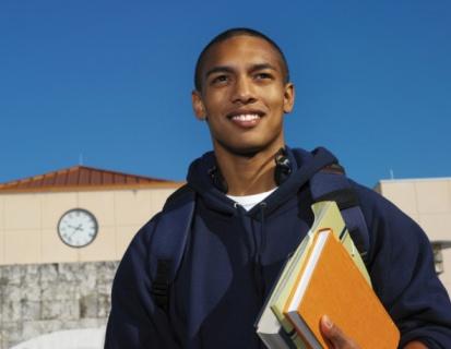 7 Ways to Land Your Dream Internship