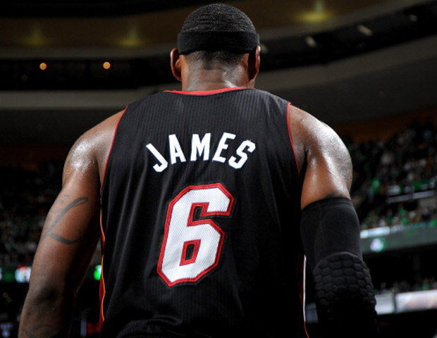 best website 484a1 18758 Lebron-James-Jersey-620x480 - Black Enterprise