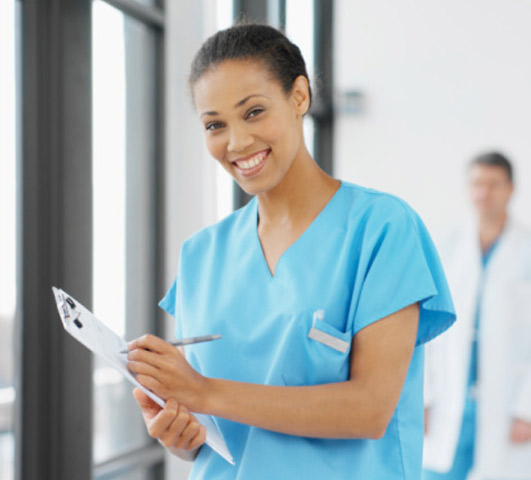 Top 10 Highest-Paying Jobs That Require No Advanced Degree