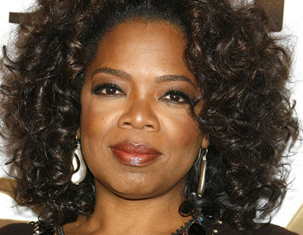 I Love You Oprah, But I Still Won't Watch OWN