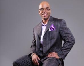 Entrepreneur Stephen Pierce: From Homeless to Multimillionaire