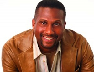WATCH NOW: Livestream with Tavis Smiley at 2012 Entrepreneurs Conference