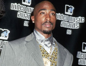 Will Bankruptcy Stop Tupac's Biopic from Hitting the Screen?