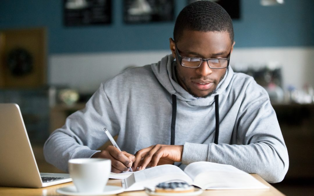 Hennessy Launches $10 Million Fund for HBCU Graduate Students