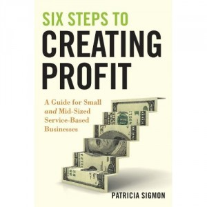 6 Ways to Boost Your Business Profits