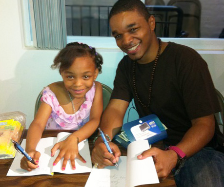 Father-Daughter CEOs Strengthen Family Bond with New Publishing Company
