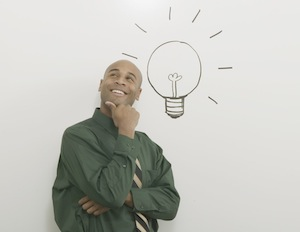 5 Keys To Getting Your Startup Idea From Concept to Launch