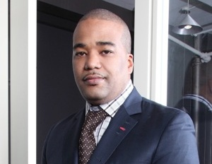 Black Music Month Power Player: Chris Lighty, The Executive