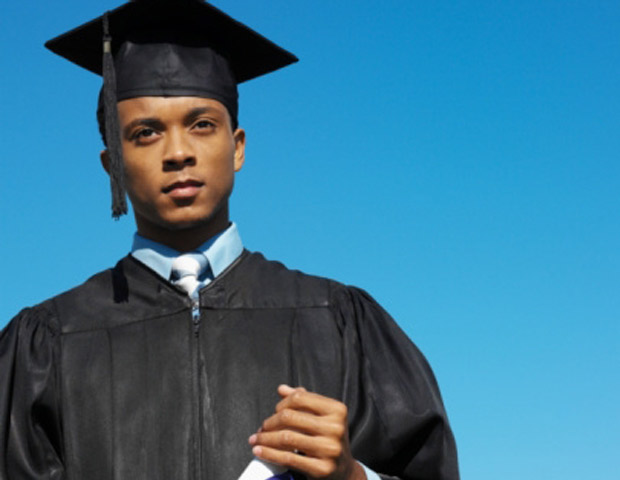 10 Lowest-Paying College Degrees for African Americans