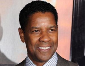 11 Denzel Washington Characters That Define Business Leadership