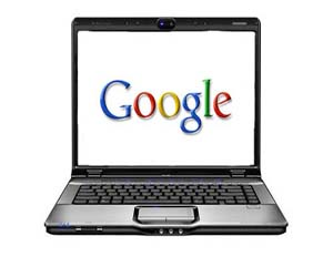 In the News: Google+ Makes Its Debut; Former VP Steals Millions From Citigroup; Mother Sues Cornell Frat for Sons Death