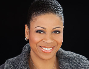 Book Publisher Karen Hunter Talks Launching Digital Publishing Company