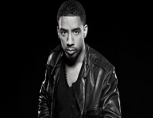 Black Music Month Power Player: Ryan Leslie, The Producer