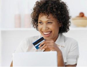 Why a Good Credit Score Isn't Enough