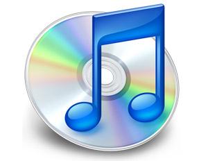 The Future of Music: 3 Alternatives to Apple's iTunes Platform