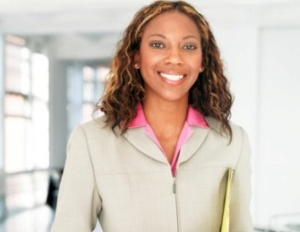 Make That Money, Girl: 20 Top-Paying Jobs For Women
