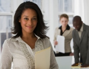 Be Assertive at Work Without Being Called Out Your Name