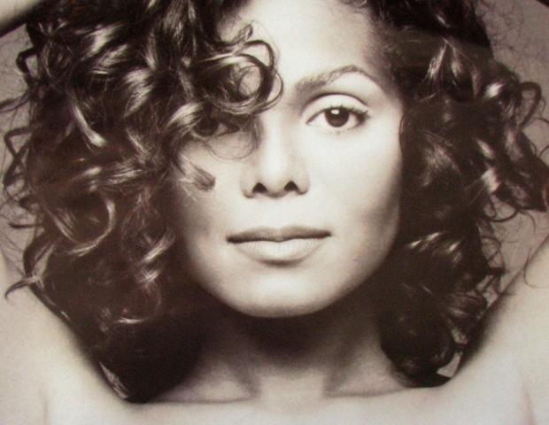 Janet Jackson's 10 Biggest Hit Songs