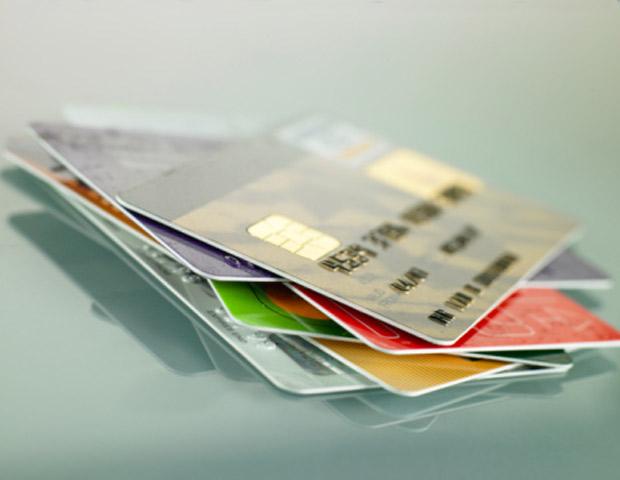 Take Advantage of Hidden Credit Card Perks