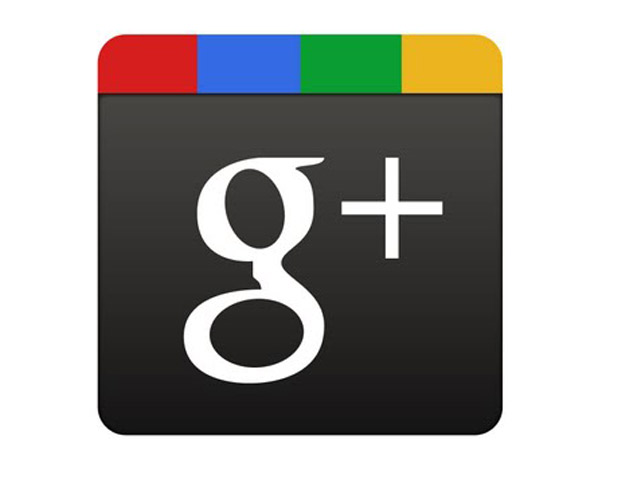 Google Plus: How to Navigate the New Social Network