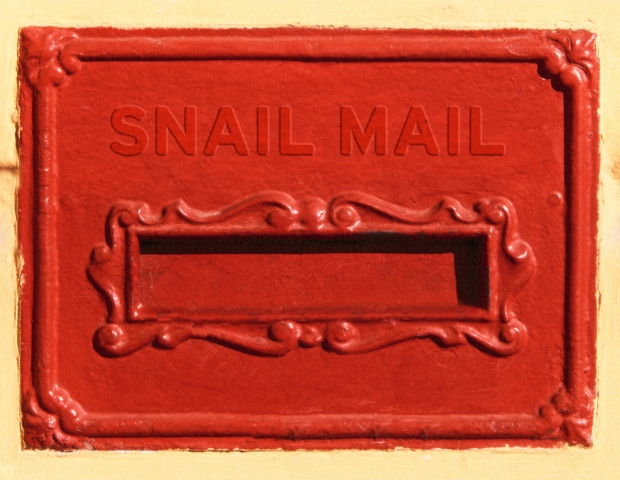U.S. Postal Service Could Shut Down In 3 Months