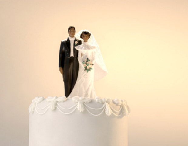 Getting Hitched or Going Broke? The Cost of a Wedding Is Up 81%