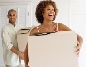 Moving Soon? Be Careful Thieves Don't Move with Your Identity