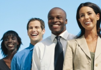 Professional Diversity Network Launches Inaugural Diversity Recruitment Conference in Chicago, IL