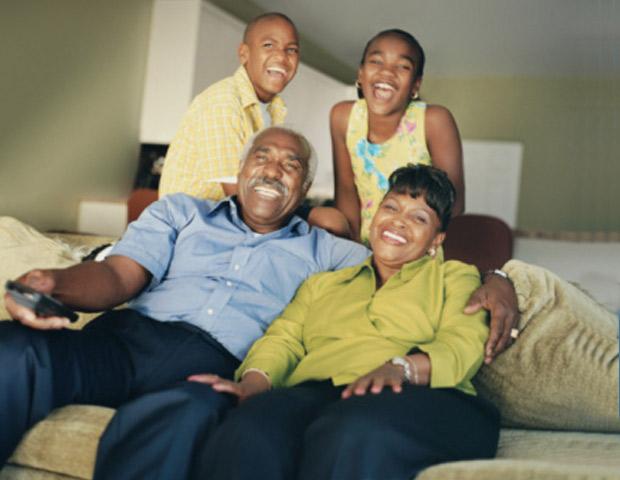 Family-TV-620x480