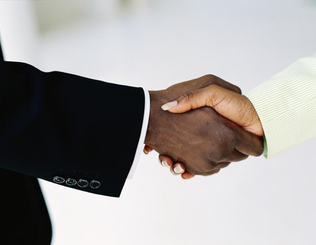 Gen Y Capital Partners Wants to Help You Start a Business, Despite Student Loan Debt