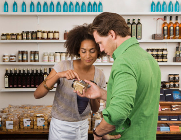 4 Simple Ways to Truly Put Your Customer First