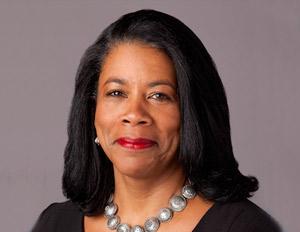 UBR Spotlight: WNBA President Laurel J. Richie