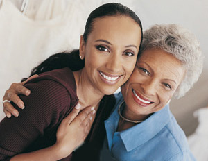 What I Learned from Mom: Career Women Share Lessons of Leadership