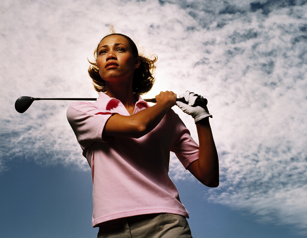 7 Stylish Golf Fashion Staples for Her