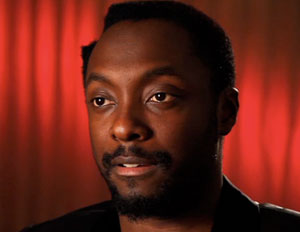 WATCH: will.i.am Pushes Youth Education in the Sciences with TV Special