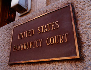 What to Do if a Debt Collector Tries to Sue You