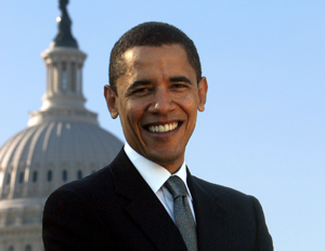 In the News: Obama to Unveil Jobs Plan; Google Acquires Zagat and More