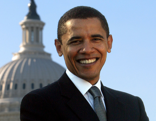 40 High Points of Barack Obama's Presidency