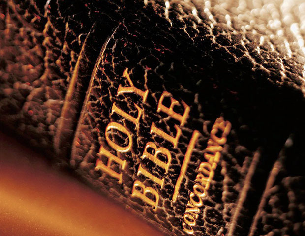 BE 100s: Biblical Lessons to Achieve Business Success